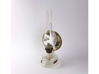 Petrolejová lampa x906 (7)