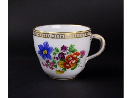 Míšeň porcelánový hrníček 1730 1763 x1098 (1)