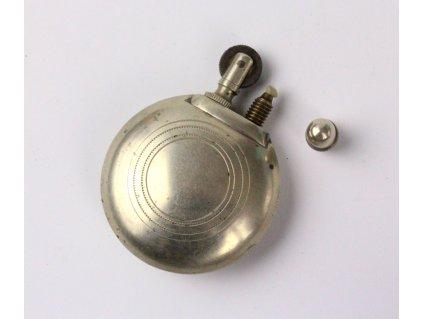 Starožitný zapalovač x1186 (6)