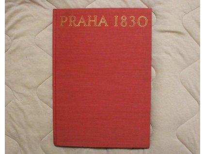 Dokumenty   Listiny  Knihy - Starožitnosti - GASH.CZ fd403fa4b2