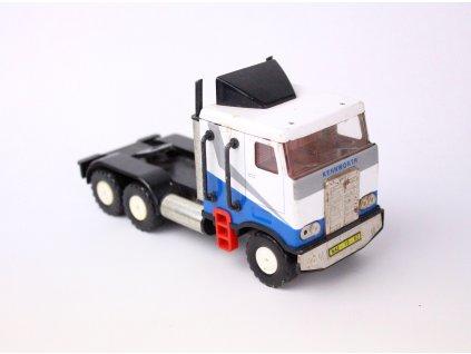 Stará hračka KENNWORTH kamión x1355(4)