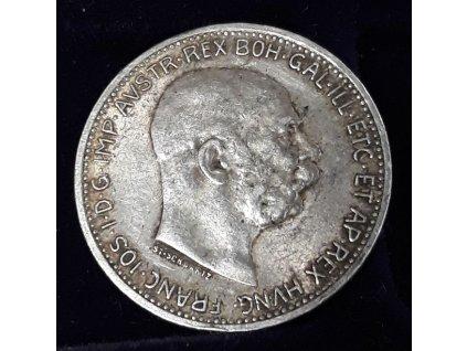 m038 1 1 Krone 1913