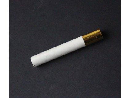 Zapalovač imitace cigarety x1385 (2)