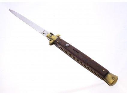Vystřelovací nůž Rostfrei B Stiletto x1388 (8)