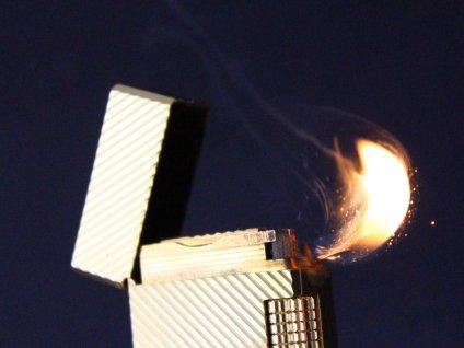 Zapalovač ZAIMA x1390 (10)