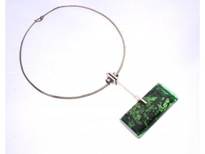 Umělecký šperk x1393 (1)
