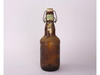 Pivní lahev Hofmark x1530 (8)