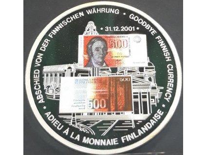 M062 Finsko 1