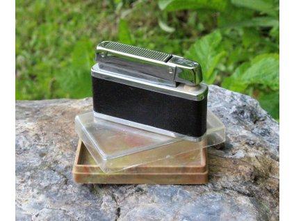 Zapalovač ECON FAGARAS x1560 (1)