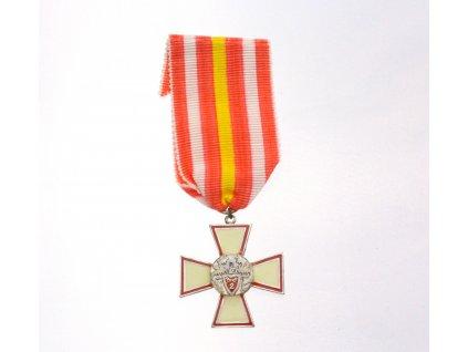 Pamětní kříž 2. jízdního pluku ruských legii Kopie x1593 (3)