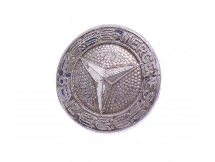 MERCEDES BENZ znak 123 F.u.R. x1594 (3)