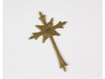 Kříž ozdoba x1730 (1)