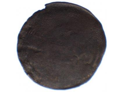 Pražský groš M99 (1)