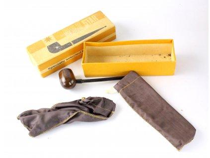 Dýmka s krabičkou x1944 (12)