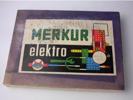 Merkur elektro 101 x230 22 (2)