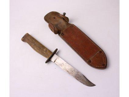 Útočný nůž y229 4 (4)