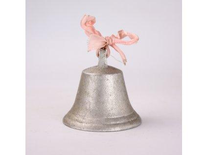 Zvonek krásně zvoní (3)