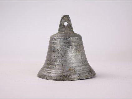 Zvonek krásně zvoní