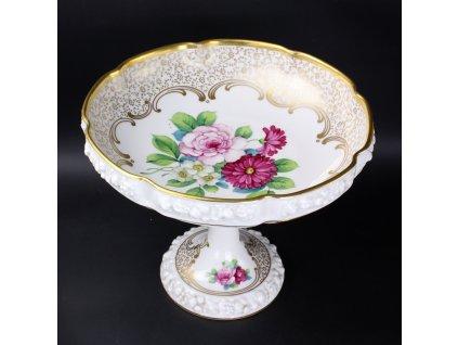 Rosenthale SELB BAVARIA Porcelánová mísa (4)