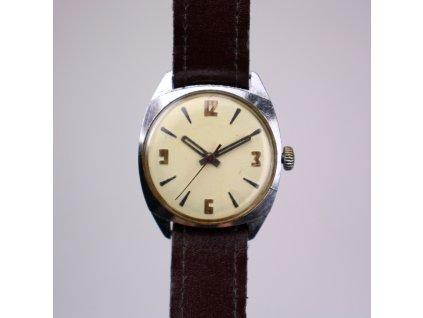 Sovětské hodinky (2)