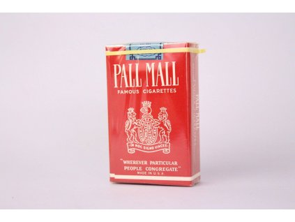 Pall Mall (1)