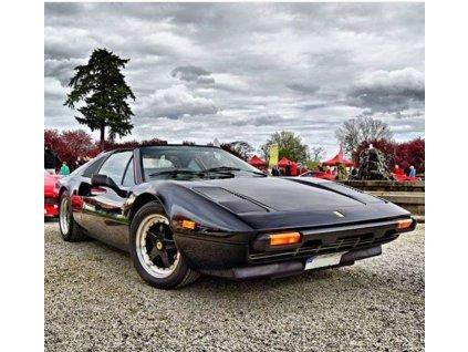 Ferrari 308 Gt 1980