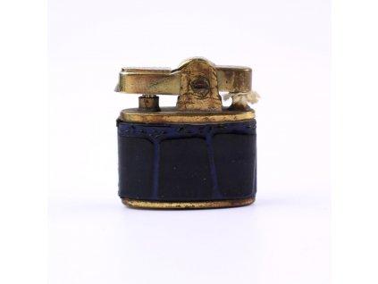 Starý zapalovač PENGUIN