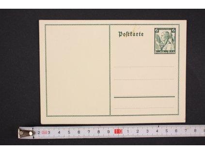 vojenská pohlednice fieldpost (85)