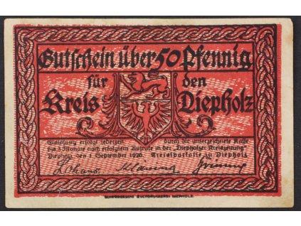 sběratelské bankovky (25)