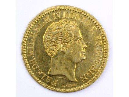 Hrací mince SPILE MARK TOKEN