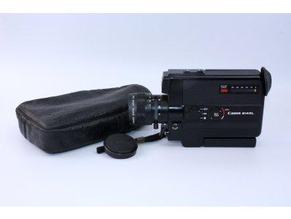 Kamera Canon 514XL
