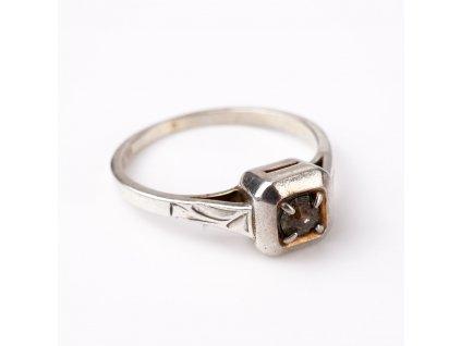 prsten (176)