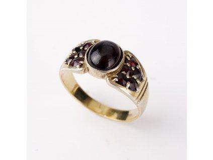 prsten (192)