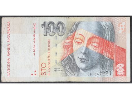 100 Ks s.U