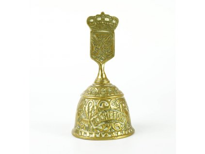 Zvonek Rochefort DÉPOSÉ