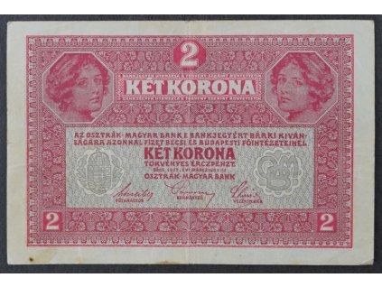 2 K 1917 s. 1330