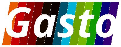 Gasto.cz