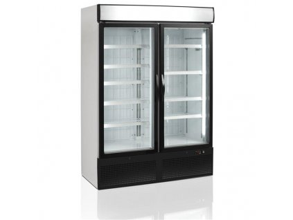 Tefcold NF 5000 G-P