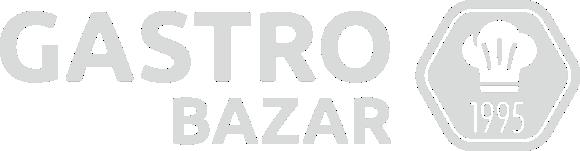 Gastro-bazar