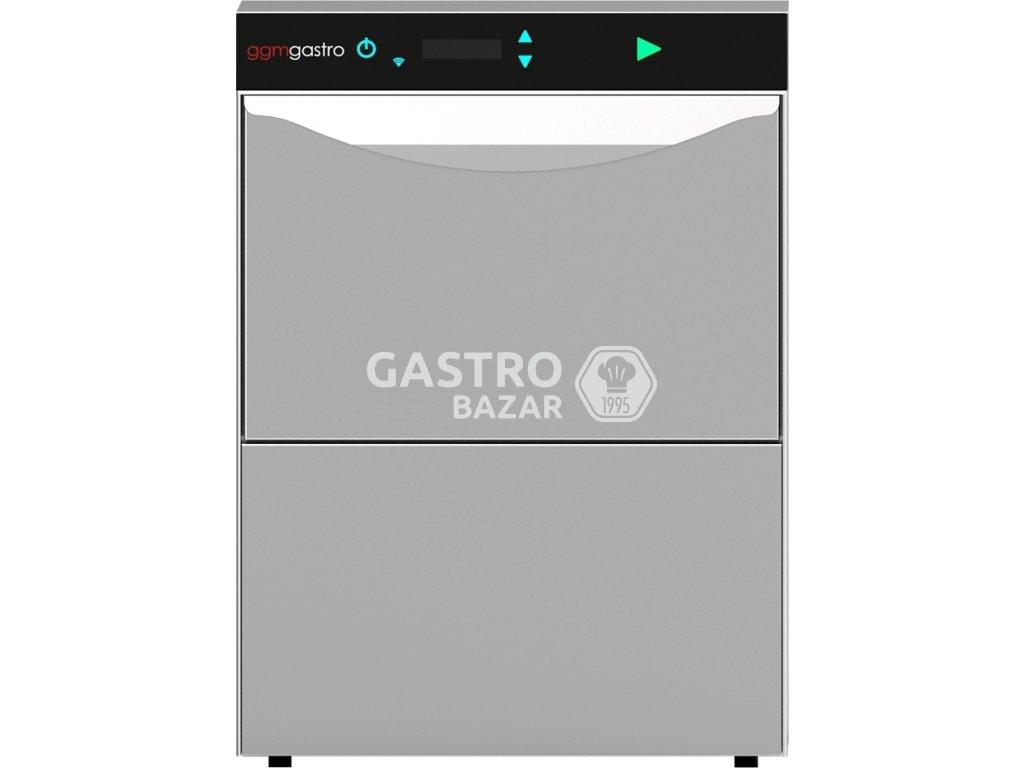 GLS300 EK IV