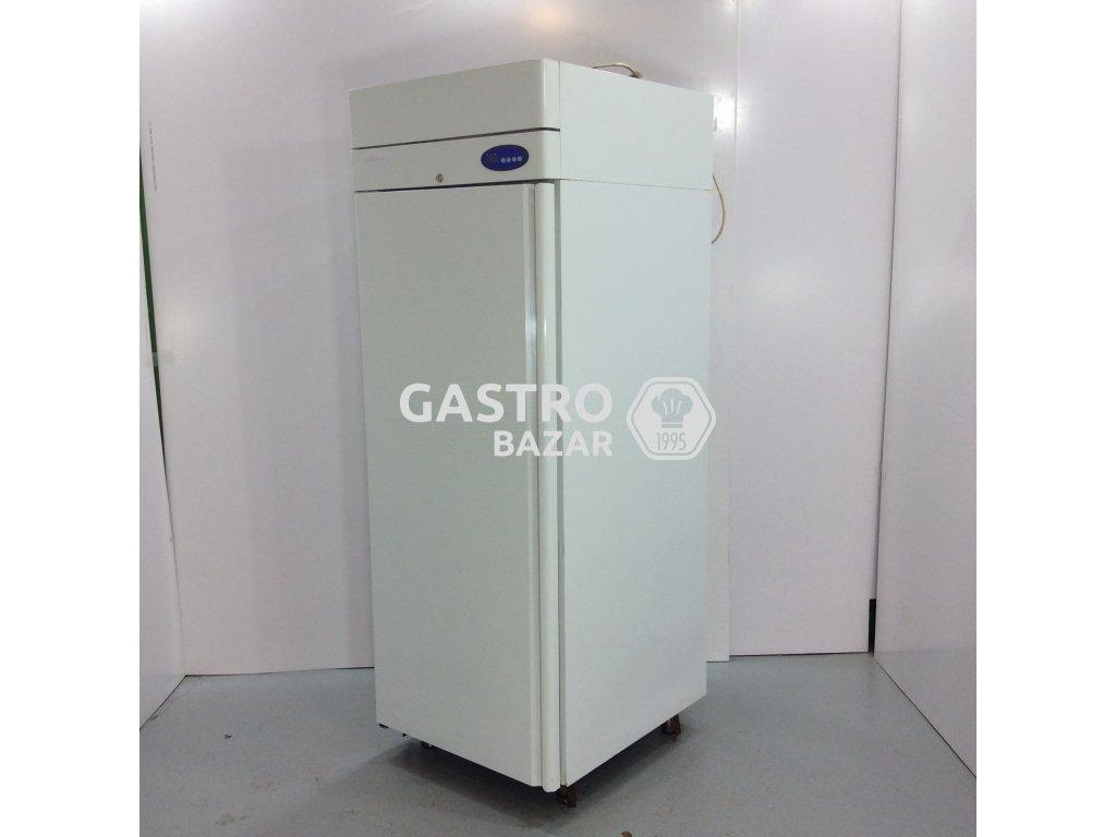 Chladící skříň LTH HO 700 BEM I.