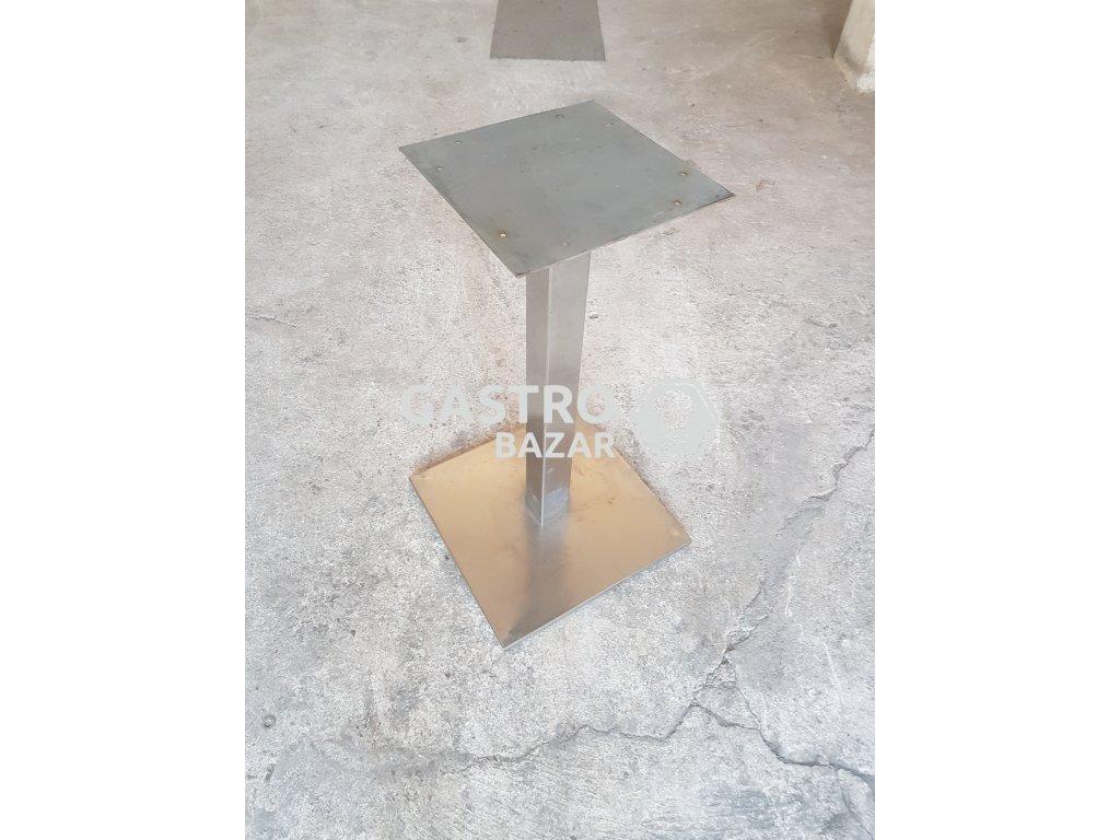 Noha pro stůl