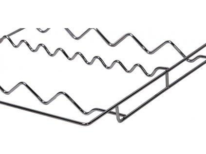 PTRWKNR400 (1)