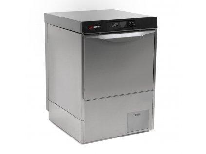 GE500 II
