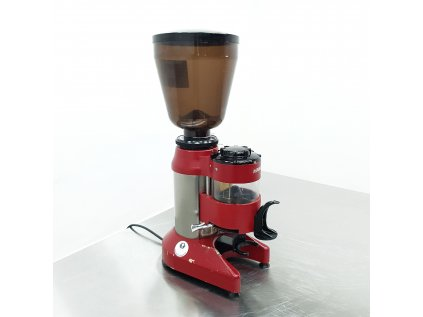 Mlýnek na kávu Mairali