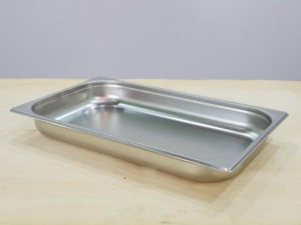 Gastronádoba 1/1 - 65 mm