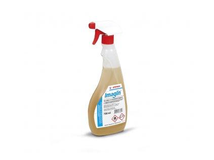 Imagin® na grily a konvektomaty 750 ml