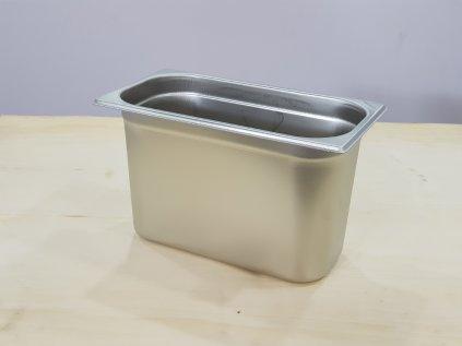Gastronádoba 1/3 - 200 mm
