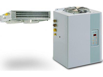 KSC400