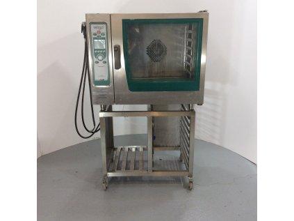 19724 I